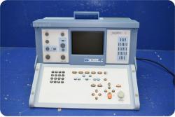 ATEC Sapphire - Bimedis - 1