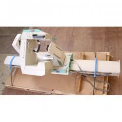 GE Orthopantomograph OP100 - Bimedis - 1