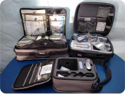 BIONESS Ness L300 Plus - Bimedis - 1