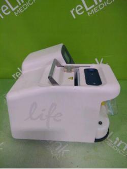 LIFE TECHNOLOGIES Ion OneTouch - Bimedis - 1