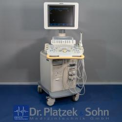 PHILIPS HD11 XE - Bimedis - 1
