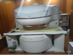 HITACHI AIRIS Vento LT 0.3T - Bimedis - 1