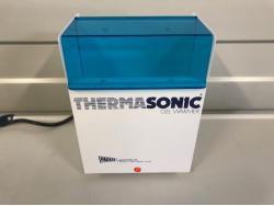 PARKER Thermasonic - Bimedis - 1