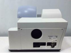 LIFE TECHNOLOGIES PGM System - Bimedis - 1
