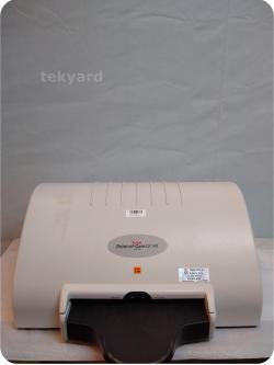 KODAK POC 140 CR - Bimedis - 1