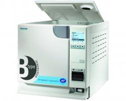 EURONDA E9 - Bimedis - 1