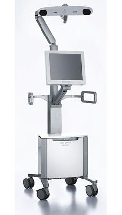 Used AESCULAP OrthoPilot FS-100 For Sale - Bimedis ID726949