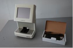 Used IDEXX Procyte DX For Sale - Bimedis ID1251454
