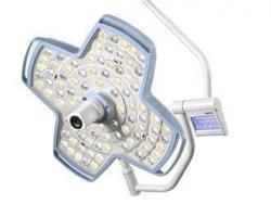 MINDRAY HyLED 9 Surgical Light