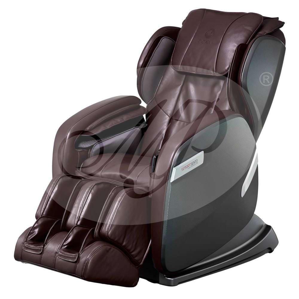 Ogawa Smart Sento Og6238 Mage Chair