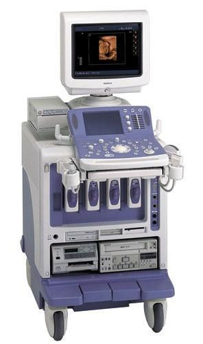 ultrasound machine buy