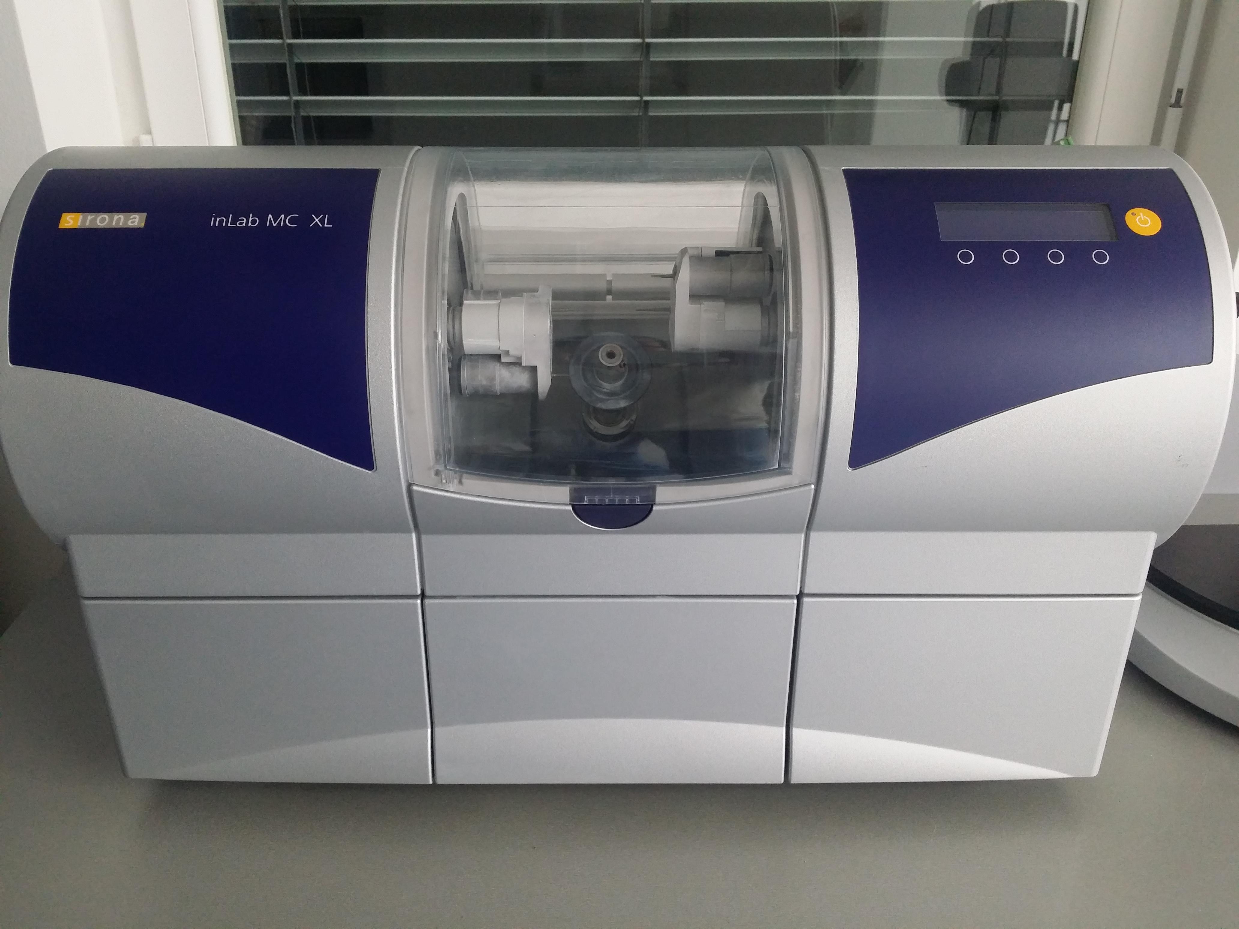 CEREC 3D стоматология  микропротезирование за 1 день