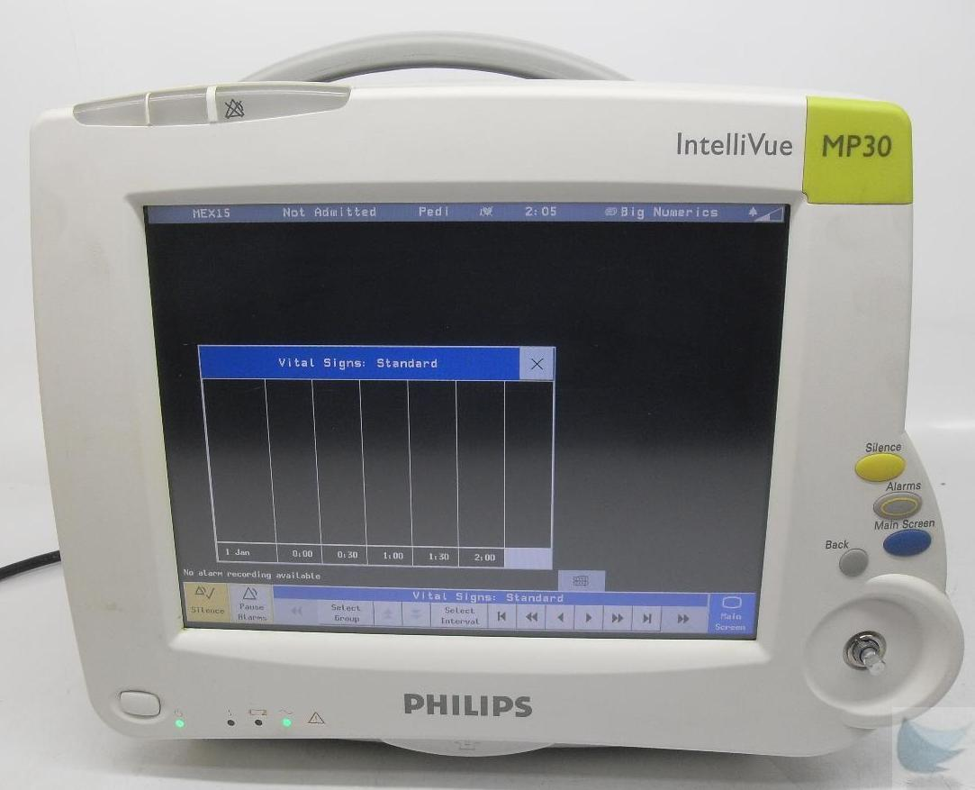 patient monitor based on ip services Smiths medical is committed to enhancing patient care by providing clinically focused vital signs monitoring devices for use in a wide range of inpatient and outpatient environments, such as conscious sedation, respiratory therapy, sleep, emergency medical services, and transport.