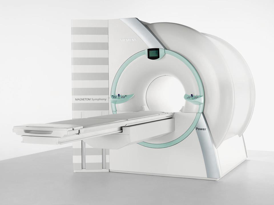Компьютерная томография северное бутово
