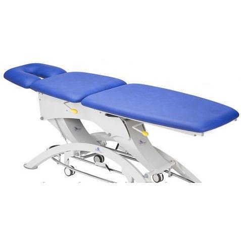 Acheter Neuf Table De Massage Lojer 110h Bimedis