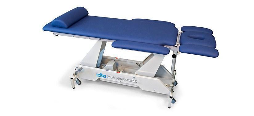 buy new massage table lojer delta dp4 bimedis