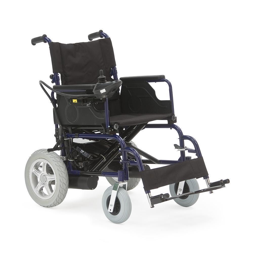 Comprar nuevo silla de ruedas armed fs111a bimedis for Sillas para quirofano