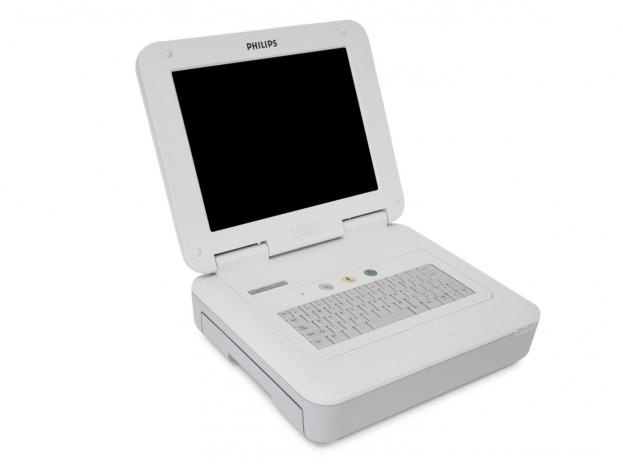 PHILIPS PageWriter TC70 - Bimedis com