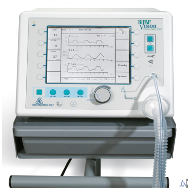 PHILIPS Anesthesia ventilators for Sale - Buy New & Used