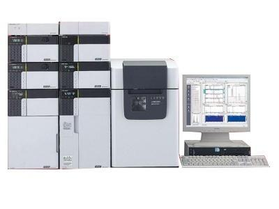 Best deals on SHIMADZU Laboratory Equipment - Buy at the