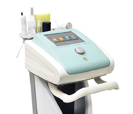 Chungwoo Medical Mesolex Bimedis Com W urządzeniu wykorzystane zostało połączenie. bimedis com